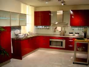 interior design styles kitchen paint wall kitchen interior design style newhouseofart paint wall kitchen interior
