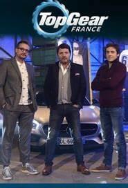 Le Stig Francais : top gear france saison 5 streaming streaming series ~ Maxctalentgroup.com Avis de Voitures