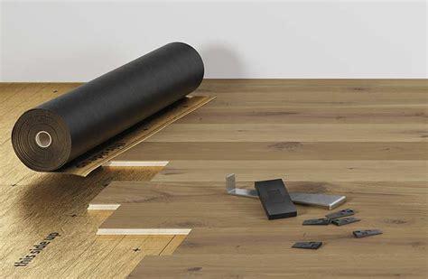 vinyl laminate flooring how to install your wood flooring co uk