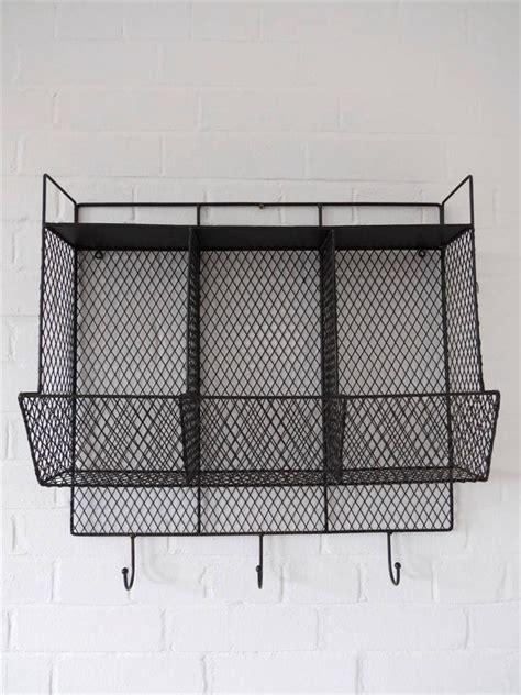 wire storage racks bathroom metal wire wall rack shelving display shelf