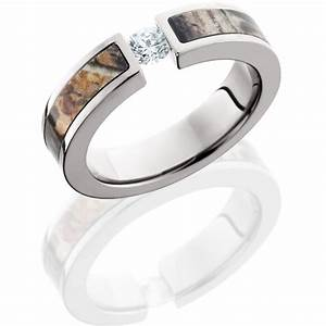 womens camo diamond wedding rings wedding and bridal With womens camo diamond wedding rings