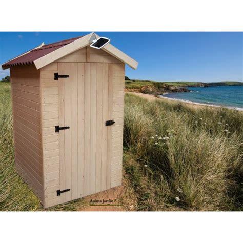 toilettes s 232 ches en bois avec sciure abri ext 233 rieur prix achat vente