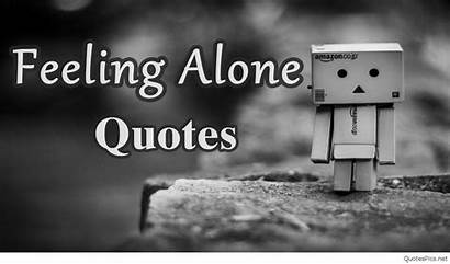 Feeling Wallpapers Sad Alone Quotes Very Malayalam