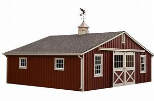 40 best images about barn on pinterest sliding barn With amish barn builders ny
