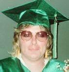 "Serial Killer: Glen Edward Rogers ""The Cross Country ..."