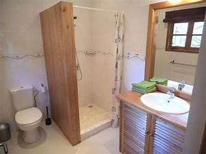 Große Fliesen Kleines Bad : kleines bad grosse dusche verschiedene ~ Sanjose-hotels-ca.com Haus und Dekorationen