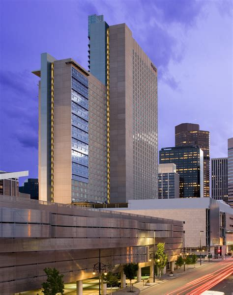 Hyatt Hotels Of Downtown Denver Create Hotel Packages That. Content Delivery Network Amazon. Online College Credit Courses For High School Students. Consolidate Credit Card Payments. Real Estate In Rochester New York. Chrysler Town And Country Lease Specials. Network Filtering Software Cheap Auto Repair. Pex Pipe Fittings Leaking Tired Eye Treatment. Back Pain When Breathing Deep