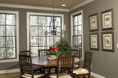 lighting in the kitchen gathering place traditional dining room birmingham 7051