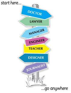 14245 college and career day clipart 1000 images about careers on career clip
