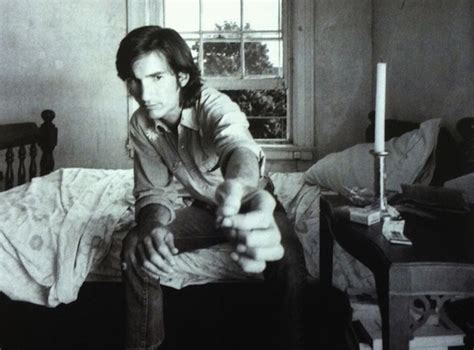 The 10 Best Townes Van Zandt Songs