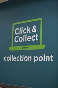 Click Collect : click collect asda corporate ~ One.caynefoto.club Haus und Dekorationen
