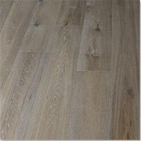 where is vanier flooring made vanier engineered hardwood european length