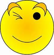 Crazy Happy Face Clip Art Crazy smiley face clip art  Crazy Face Clip Art