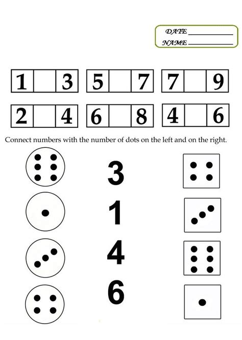 printable math games  images kids math worksheets