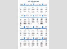 Islamic Calendar 2019 Uk calendar weekly printable