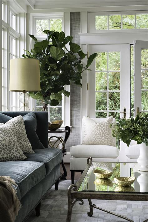 17 Best Ideas About Small Sunroom On Pinterest Small