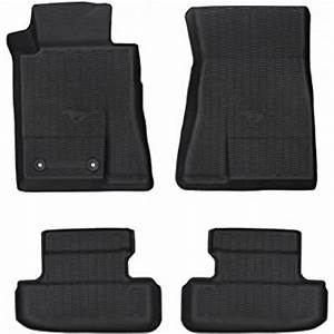 ford-floor-mat-black-rubber-mustang-2015-2017-f-hr3z-6313300-aa