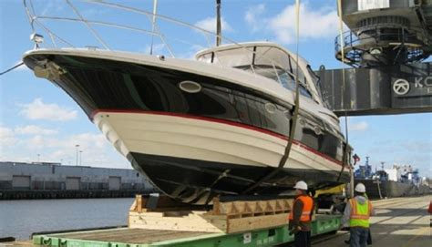 Boat Shipping Costs Nz by Import Usa Boat Shipping Boats Import Is Our Business