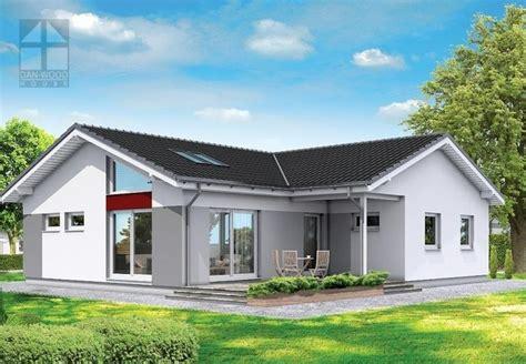 Danwood Haus Bewertung by Fertighaus Bungalow Traumhaus Bezugsfertig In Wissen Auf