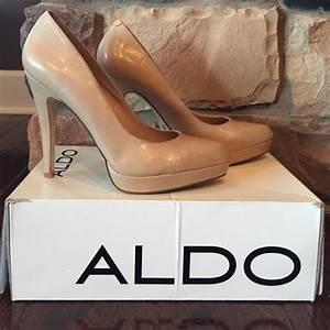 Aldo Heels Moos Aldo Heels Heels Clothes Design