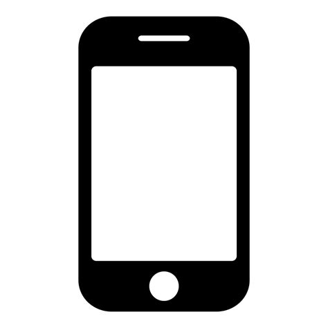 smartphone icon vector png mobile symbol in png file 171 play the best pokies in