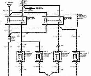 10 Popular 03 Cadillac  Starter Wiring Diagram Ideas