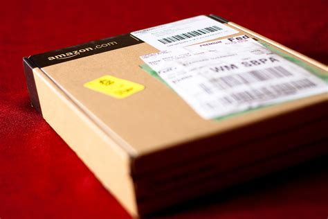 amazon prime cost nothing box why soon could wired business