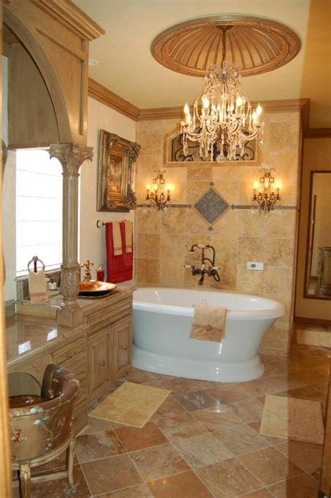 dining room luxury bathroom ceiling design