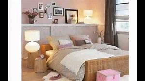 Bad Im Schlafzimmer : bad im schlafzimmer ideen youtube ~ A.2002-acura-tl-radio.info Haus und Dekorationen