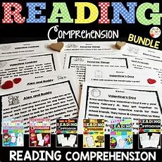 Michelle Dupuis Education Easy Tricks To Keep Your Kids Reading This Summer