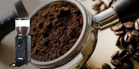 Wholesale coffee bean suppliers we are the specialty wholesale coffee bean suppliers to cafe's, restaurants, pubs, hotels, offices & colleges across the uk. Coffee Bean Grinders - NVCS Ltd