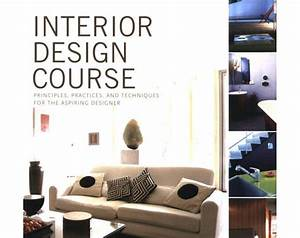 Interior design book that you must read aussie living for Interior design training books