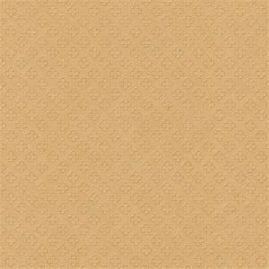 Background Berwarna Cerah Tekstur Lembut