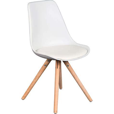 chaises mobilier de chaise sydney location de mobilier easy stand