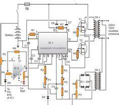 smps welding inverter circuit in 2019 inverter welder inverter welding machine circuit projects