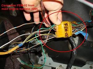 1984 Gsl-se S4 13b Project - Rx7club Com