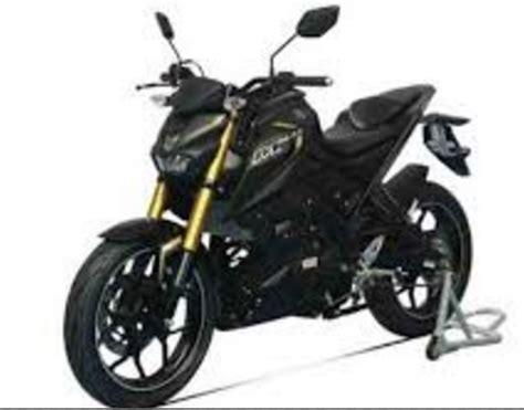 Review Yamaha Xabre by Review Spesifikasi Yamaha Xabre 150 Cc Terlengkap