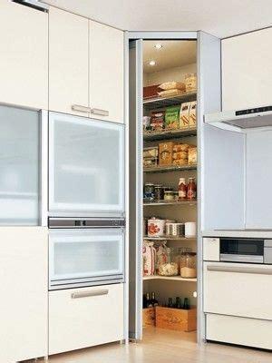 shelf for kitchen cabinet pin by hajrah shaheryar on kitchens kitchens 8896