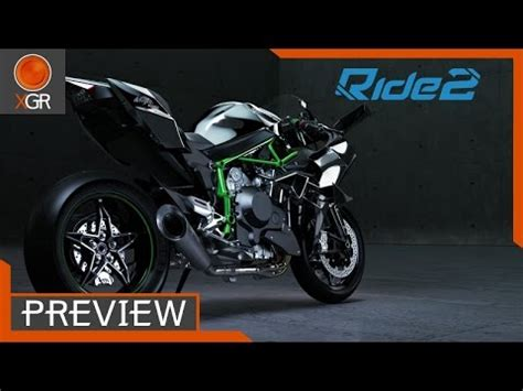 ride 2 xbox one preview ride 2 xbox one gameplay
