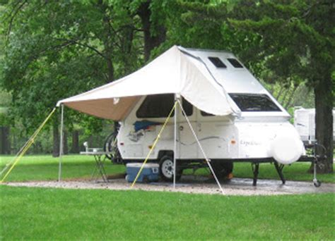 aliner lx expedition sold  aliner expedition lx sold