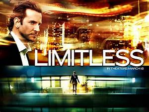 10 Things You Can Learn From The Movie Limitless  Limitless