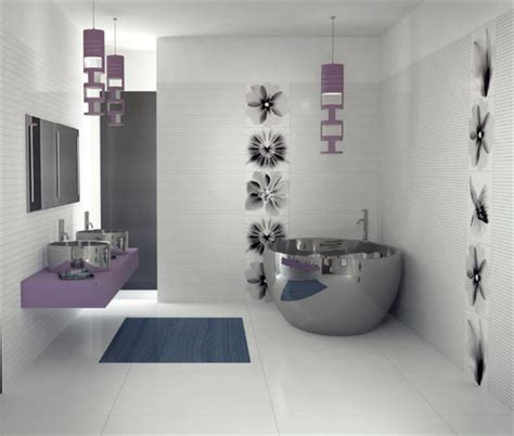 cool bathroom ideas for small bathrooms small bathroom ideas pictures gallery qnud