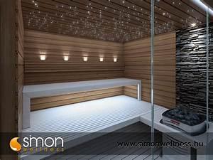 Sternenhimmel An Der Decke : finnische sauna ~ Whattoseeinmadrid.com Haus und Dekorationen