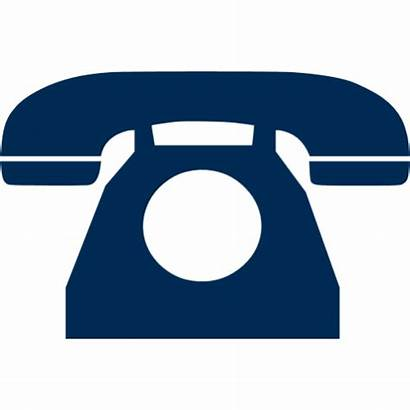 Services Staff Faculty Phone Telephone Icons Telecommunications