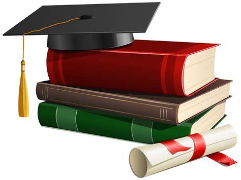 Graduation, Graduation Clip Art