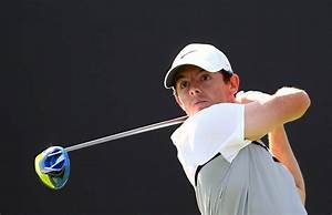15 Tips to Get Your Golf Swing Back Before the Season Begins