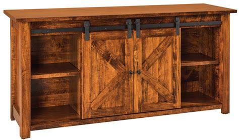 nolan side board sideboard countryside amish furniture