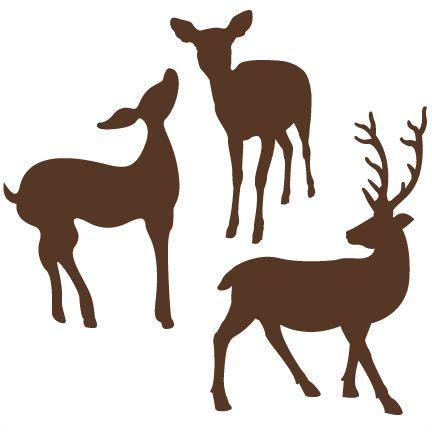 images  cricut images animals  pinterest