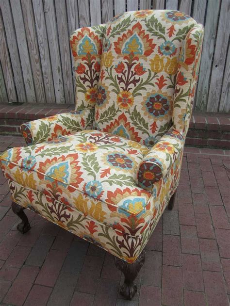 Upholstery Covering Chairs by Pin By Williams On Furniture And New 164 Accent