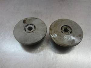 40g120 Cylinder Head Plug 2008 Gmc Envoy 4 2